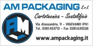 banner_AM-Packaging_300x150