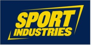 banner_Sport-Industries_300x150