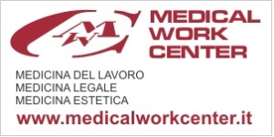 medical-work-center_banner_300x150